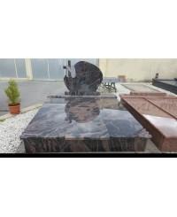 INDIAI AURORA (180x210)