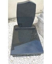 Padan Dark  (60x80cm)