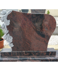 AURORA (90x70))